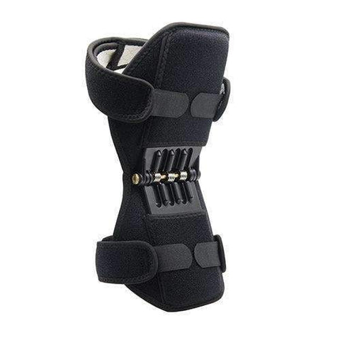 Spring Force Knee Lift Support | United States / 1 PC - Texuh Port. The Business, Brand & Influencer Store. FREE SHIPPING ON ALL ORDERS. Influencer Marketing, Influencer Tools, Business Tools, Business Marketing, Content Creator.