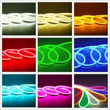 Waterproof LED Rope Strip | - Texuh Port. The Business, Brand & Influencer Store. FREE SHIPPING ON ALL ORDERS. Influencer Marketing, Influencer Tools, Business Tools, Business Marketing, Content Creator.