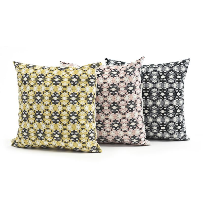 Cushion cover - Top of the stairs [assorted colours and sizes]