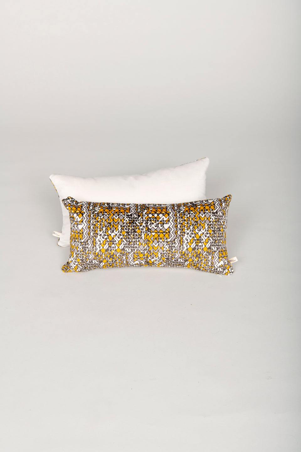 Cushion cover - Early Thaw