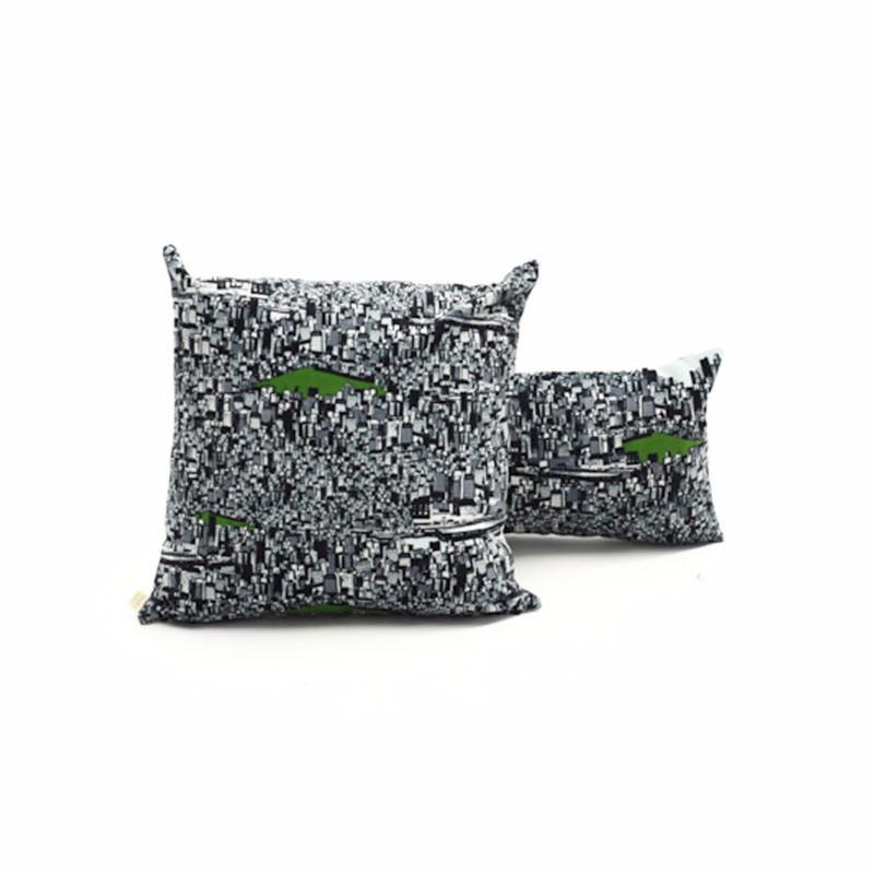 Cushion cover - Montreal [various sizes]