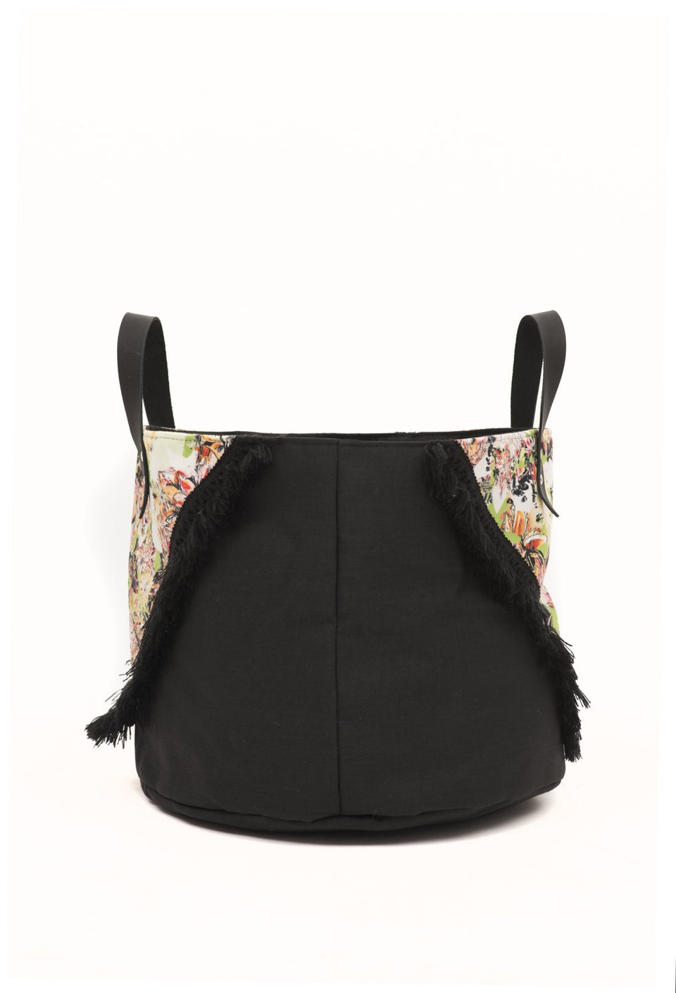 Carryall Bag - Floral [assorted colours]