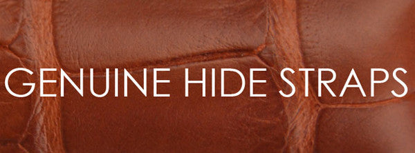 genuine-hide-hirsch-straps