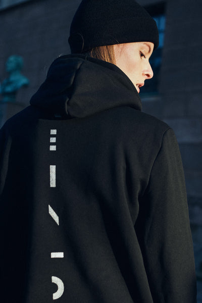 ICON HOODIE (NEXT GENERATION)