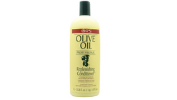 ORS - Olive Oil Replenishing Conditioner