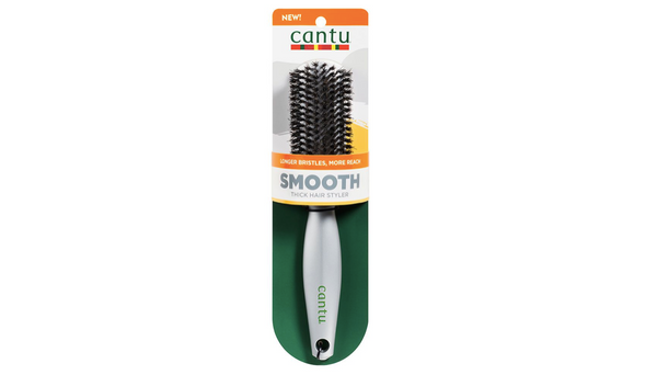 Cantu Accessories - Smooth Thick Hair Styler