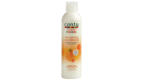 Cantu Care for Kids - Nourishing Conditioner