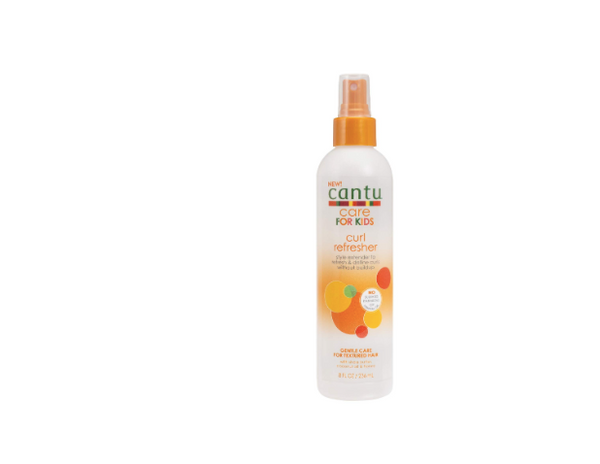 Cantu Care for Kids - Curl Refresher