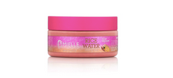 Mielle - Rice Water Clay Masque