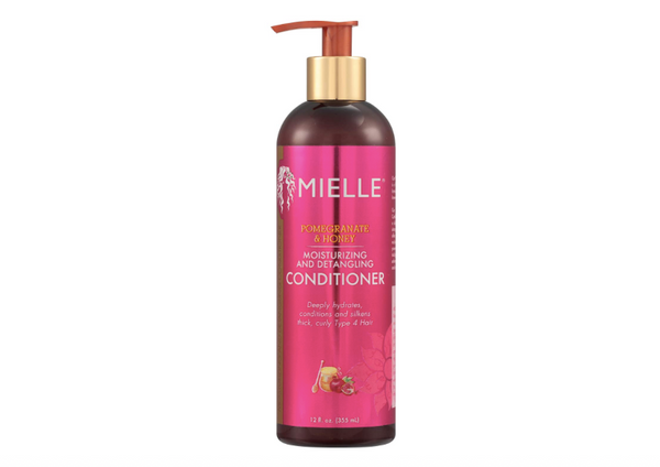 Mielle - Pomegranate & Honey Conditioner