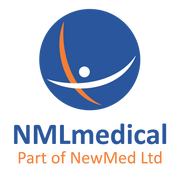 NMLmedical - Supplier of Zimmer MedizinSystems