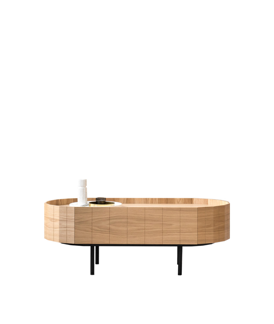 APOLLO coffee table