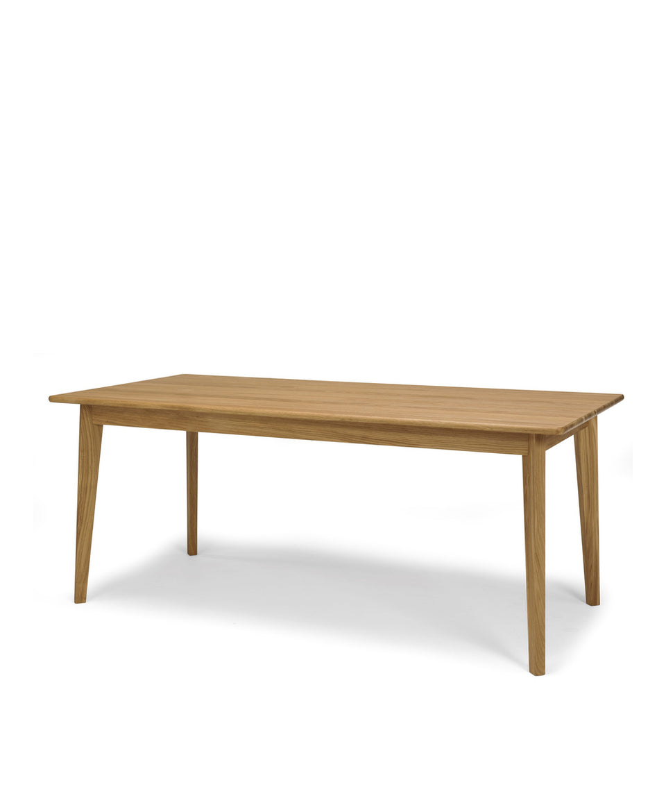 KALIX Dining table