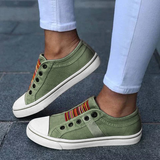 Top Rated Casual Canvas Shoes