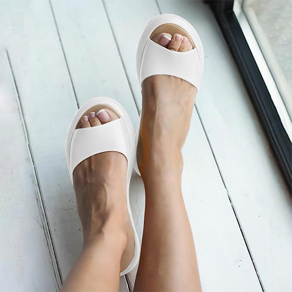 2020  Top Rated Comfy Sandals