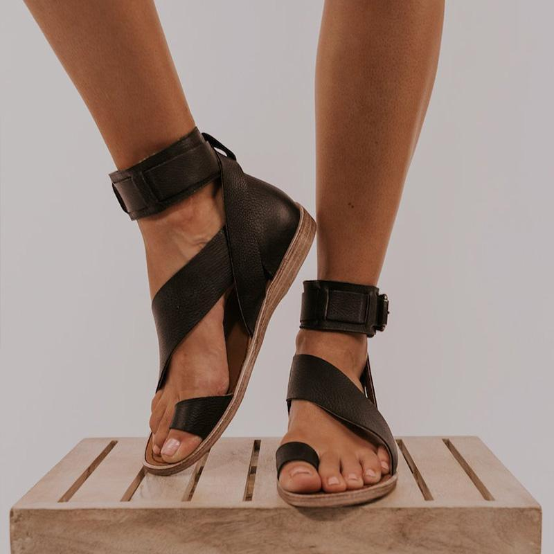 Free People Vale Boot Sandal>>  buy2 for free shipping