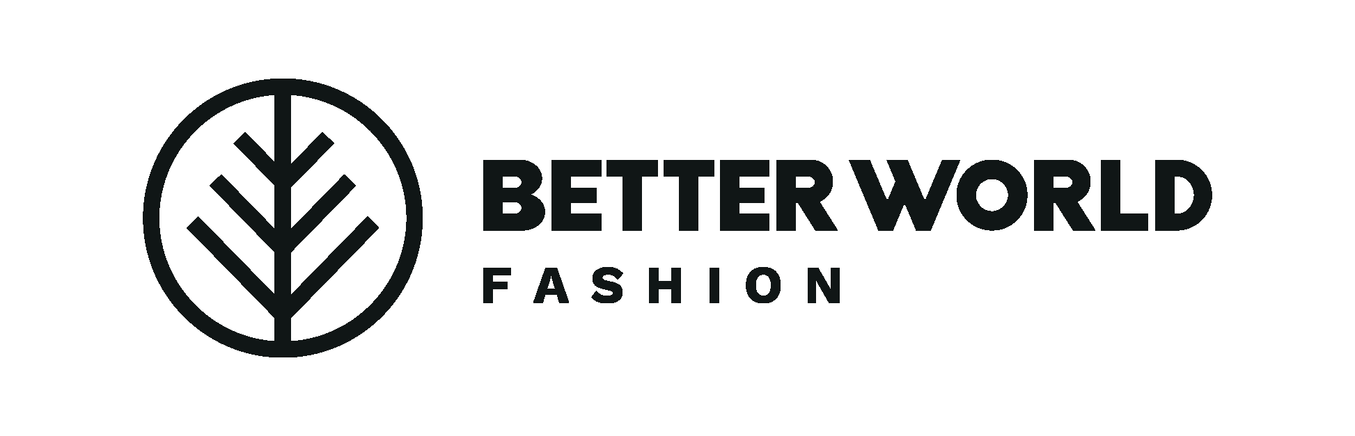 Better World Fashion