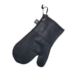 OVEN MITTS - Better World Fashion