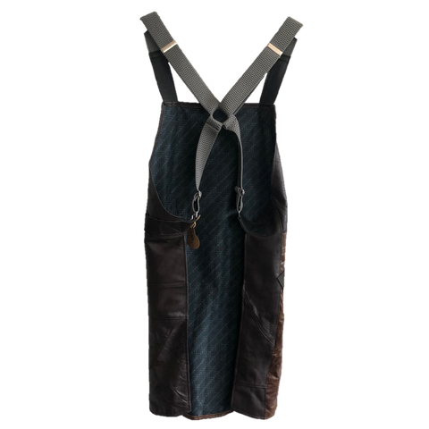 The World's Most Sustainable Apron. - Better World Fashion