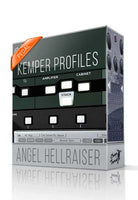 Angel Hellraiser Kemper Profiles