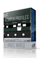 Angel Morse Kemper Profiles
