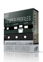 Angel RitchMod Kemper Profiles - ChopTones