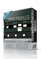 Angel Rocker Just Play Kemper Profiles - ChopTones