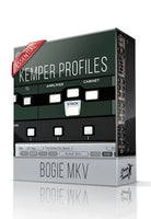 Bogie MKV vol.2 Essential Profiles - ChopTones