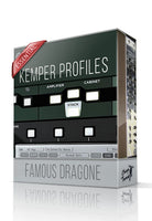 Famous Dragone Essential Profiles - ChopTones