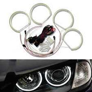 LED Angel Eyes Rings
