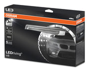Osram LED DRL daytime running lights
