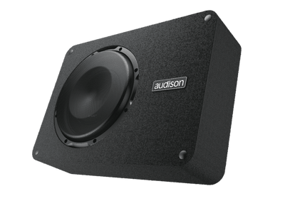 Audison, APBX 10 DS