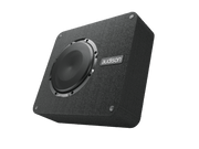 Audison, APBX 8 DS
