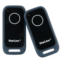 StarLine I96 CAN Eco PLUS