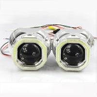 Bi-xenon projector lens light PJT-05