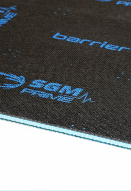 SGM Barrier Ultra Prime
