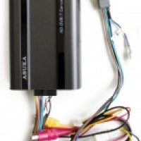 Digital TV tuner