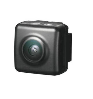 HCE-C115/C117D - Rear View Camera