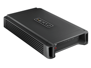 Hertz, Compact-Power HCP 2X