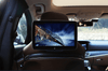 11'' Touch Screen Headrest Monitor