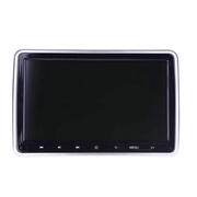 "Universal 10.1"" DVD Car Headrest Monitor"