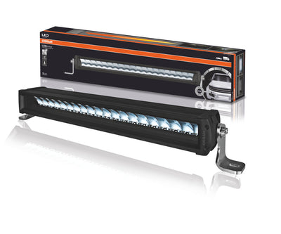 Lightbar FX500-SP