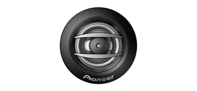 Pioneer, TS-A300TW
