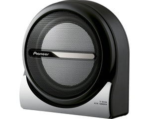 Pioneer, TS-WX210A
