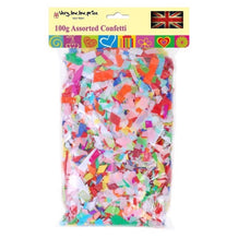 Wedding Table Paper Confetti Scatter Sprinkles Party Decoration Hen Party Birth - UNDER4