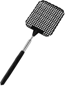 EXTENDABLE FLY SWATTER - UNDER4