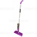 Spray Mop - UNDER4
