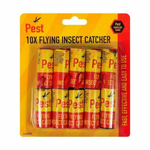 Insect Catcher Killer Tape - UNDER4