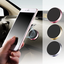 Universal Magnetic Mount Car Dashboard Mobile Phone Holder - UNDER4