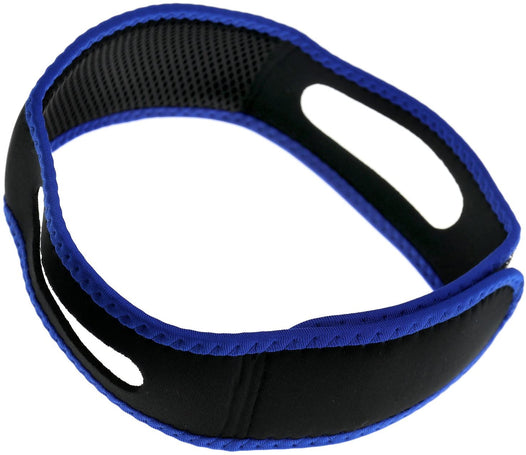 Anti Snoring Chin Strap Belt - UNDER4